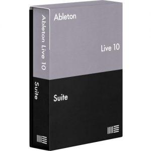 Ableton Live 10.1.30 Crack Full Torrent Free Download 2021