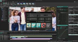 EaseUS Video Editor 1.7.1.55 Crack + License Key Free ...