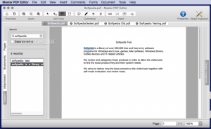 Master PDF Editor Crack 5.7.60 + Registration Code (New) 2021