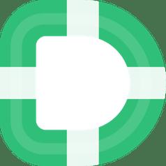 Tenorshare UltData 9.4.1.7 Crack Latest + Serial Key 2021