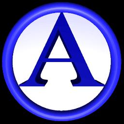 Atlantis d (1)