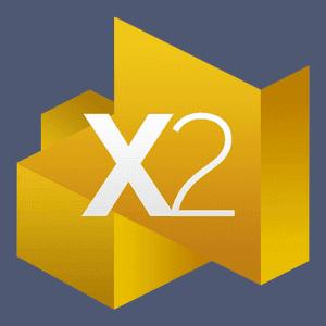 xplorer2 Ultimate 5.0.0.3 Full Keygen