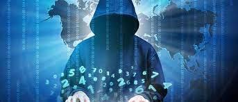 Malwarebytes Premium 4.4.3.225 Crack And