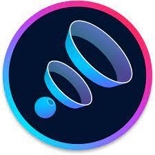 Boom 3D 1.4.0 Crack + Key 2021 Free Download [ Latest Version ]