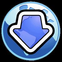 Bulk Image Downloader 5.98.0 Full Crack Download [Latest] (1)