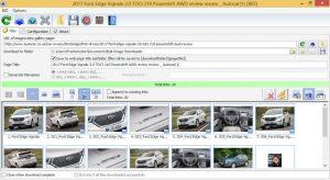 Bulk Image Downloader 5.98.0