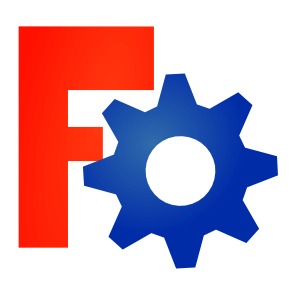 FreeCAD License key 0.19.2 Crack For Windows 10 Free Download 2021