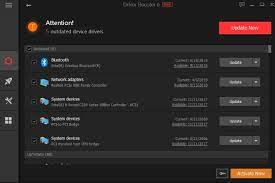 IObit Driver Booster Pro (1)